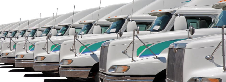 Fleet Management: