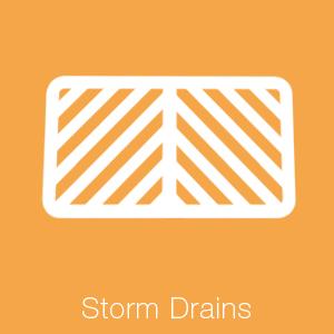 Storm-Drains