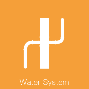 Water-Systems