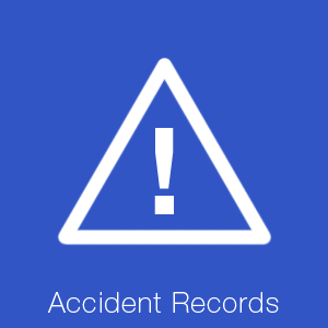 Accident-Records