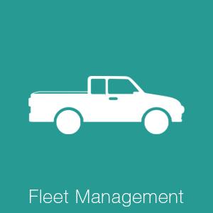 Fleet-Maintenance