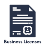 license management software icon