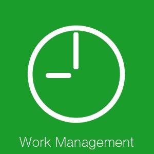 Work-Management