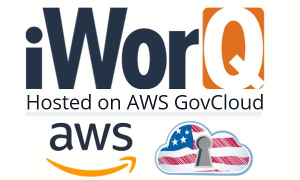 AWS Govcloud Host