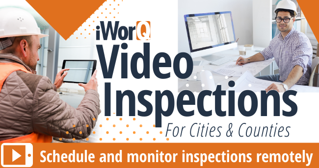 Video Inspections